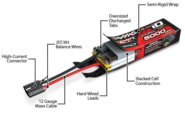 lipo-battery-01