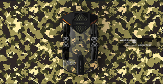 s6-camouflage