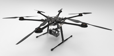 dji-spreading-wings-s800