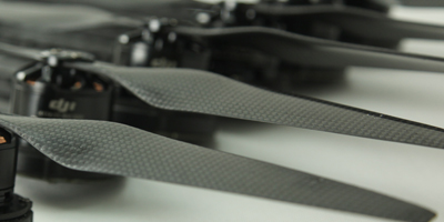 efficient-carbon-fiber-propellers