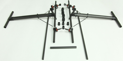 quick-installation-of-landing-skid