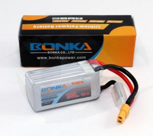 bonka-1300mah-4s-65c-lipo-xt60-300x267