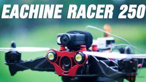 eachine-racer-250-300x169