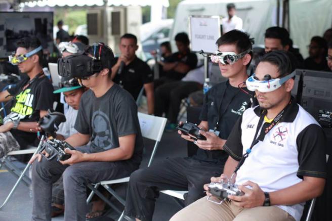 fpv-racing-768x512