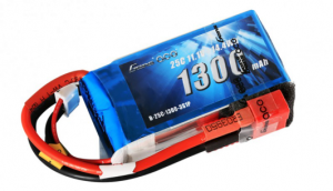 gens-ace-1300mah-11-1v-25c-3s1p-lipo-battery-300x172