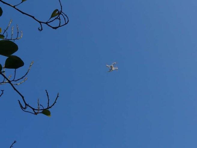 xiaomi-mi-drone-4k-01