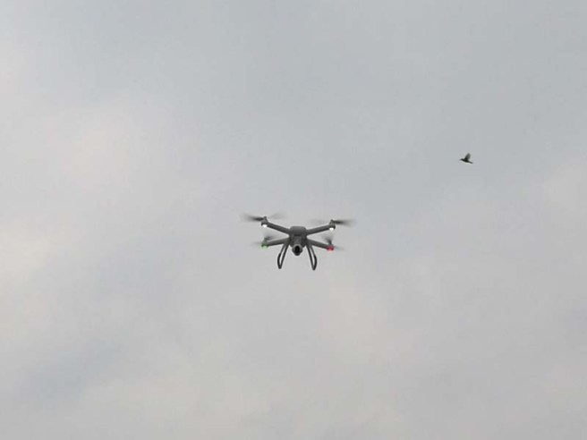 xiaomi-mi-drone-4k-02