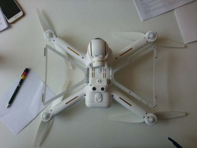 xiaomi-mi-drone-4k-03