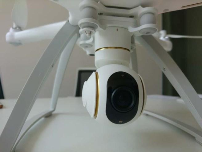 xiaomi-mi-drone-4k-04