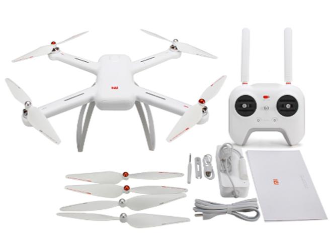 xiaomi-mi-drone-4k-06