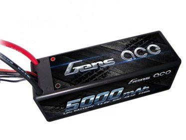 gens-ace-5000mah-4s-lipo-battery-768x576