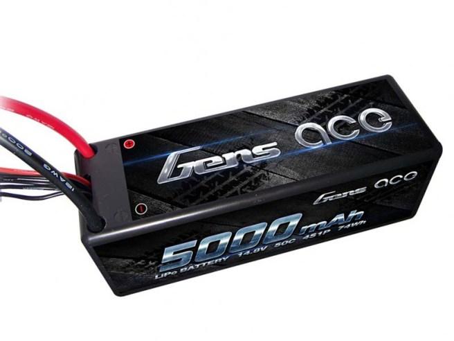 gens-ace-5000mah-4s-lipo-battery