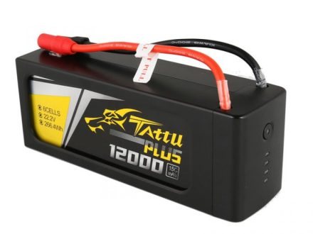 tattu-plus-12000mah-6s-15c-lipo-battery-768x576