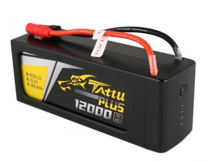 tattu-plus-12000mah-6s-15c-lipo-battery-768x576