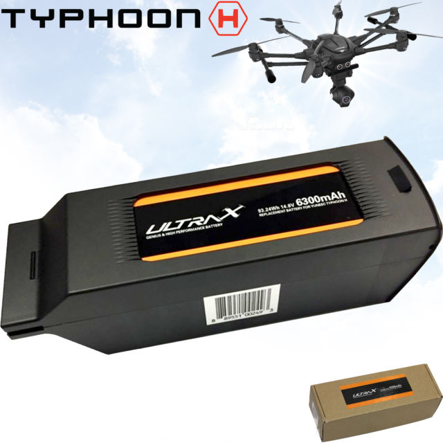 typhoon-h-replacement-lipo-battery