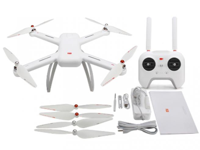 xiaomi-mi-drone-4k-06-768x576