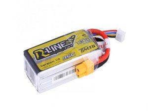 tattu-r-line-1300mah-4s-95c-lipo-battery-768x576