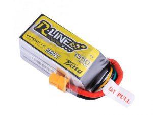 tattu-r-line-1550mah-4s-95c-lipo-battery-768x576