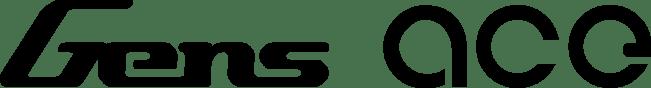 gensace logo.png300