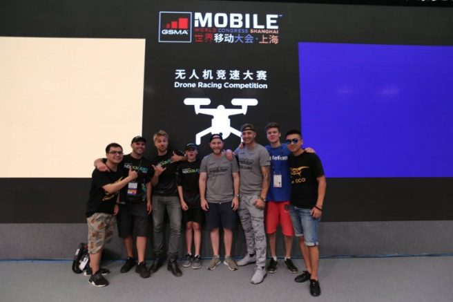 mwcs17-drone-racing-competition-01-768x512