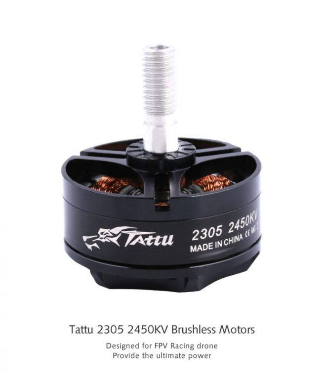 tattu-2305-2450kv-brushless-motors_01-768x905