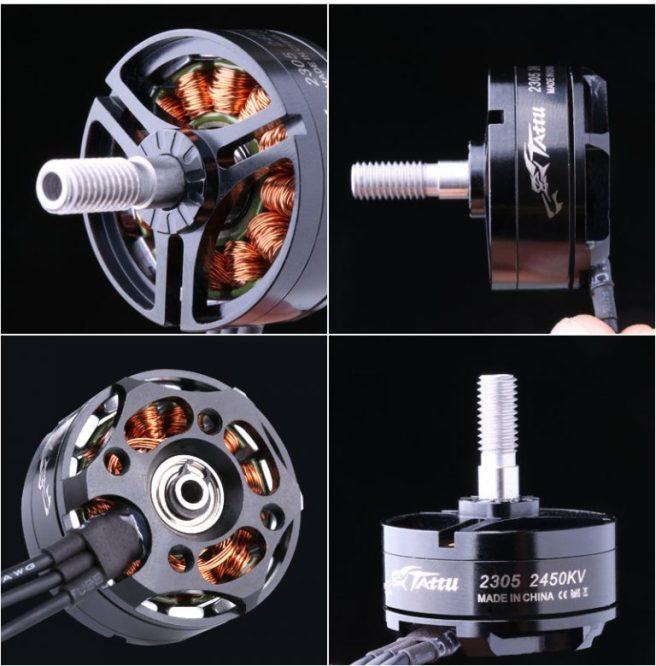 tattu-2305-2450kv-motor-09-768x780