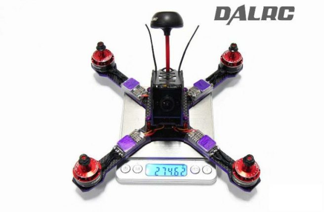 how-to-build-fast-quadcopter-02-768x504