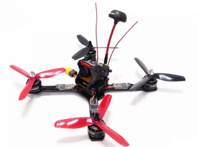 how-to-build-fast-quadcopter-05-768x574