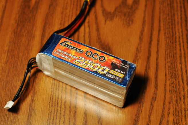 lipo-battery-discharge-test-02-768x510