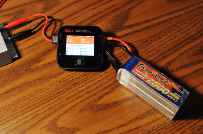 lipo-battery-discharge-test-07-768x510