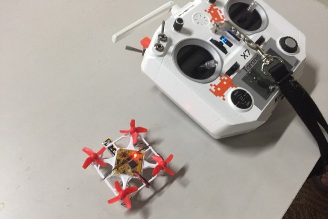 tiny-whoop-micro-quadcopter-3
