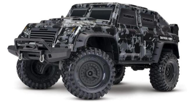 traxxas-trx-4-tactical-unit-05
